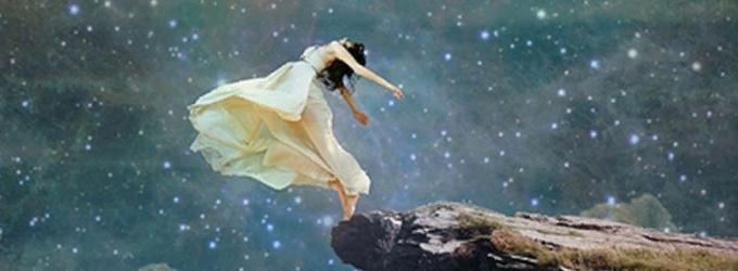 Масштабы Вселенной - стихи,лирика,вселенная