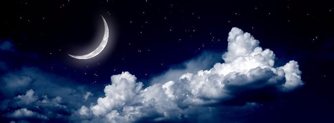 Когда к концу подходит вечер - лирика, всемпоэзии, ярославколосов, стихотворения, #поэзия