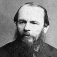 Достоевский Федор
