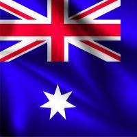 Австралийские сказки