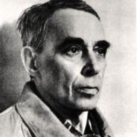 Алексей Крученых