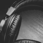 Почему нужно уметь слушать?