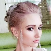 Оксана АндрЭ