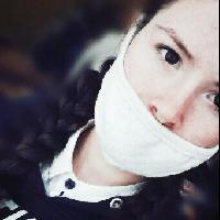 Ольга Голованёва