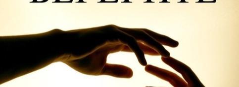 Берегите родных и близких - люди, любовь, стихиолюбви, жизнь, любовнаялирика