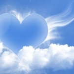 В любви можно даже летать