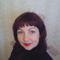 Вера Пашкова