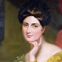 Caroline Elizabeth Sarah Norton
