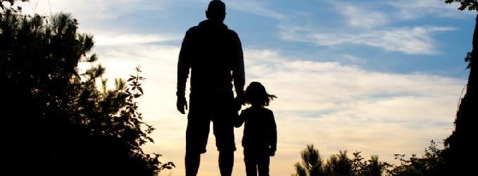 Дочь - любовь,жизнь,мама,отец,дочь
