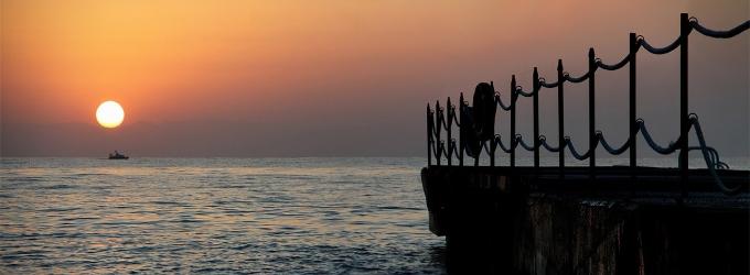 Море - атмосфера,мысли,тишина,море