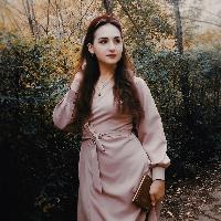Надежда Черкасская