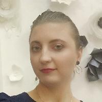 Юлия Прийма