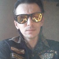 Солдатов Михаил