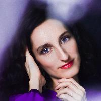 Анна Золотовскова