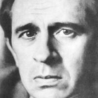 Анатолий Жигулин