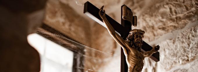 Молитва Богородице - стихи!,жизнь,духовность,молитва