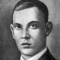 Николай Отрада
