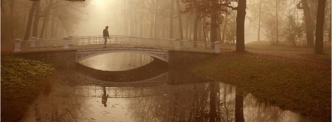 Опять мечты пусты и далеки...