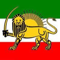 Персидские сказки