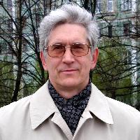 Вадим Малафеев