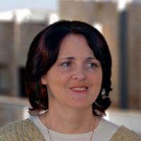 Лидия Слуцкая