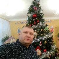 Сергей Кузнецов 24
