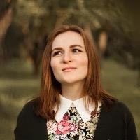 Полина  Жукова