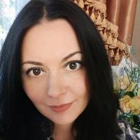 Вероника Боршан