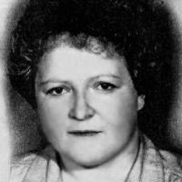Татьяна Герасимова