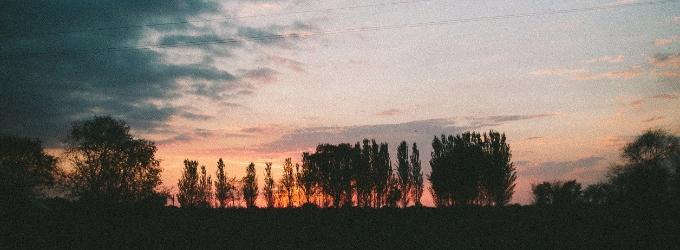Сожги его - Философия, прошлое, о жизни, одиночество, воспоминания