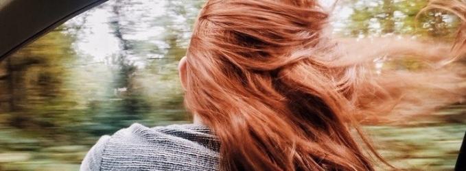 Я - ветер
