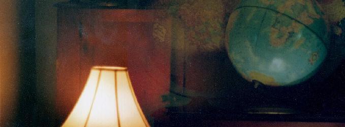 Repeat - ностальгия, детство, память, осень, философская лирика