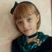 Екатерина Омельницкая