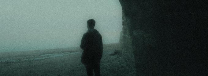 Ночь страшных сказок