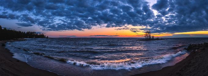 М О Р Е - душа, море, стихипроморе