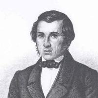 Евгений Гребенка