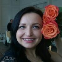 Инга Пириева