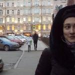 Черномартовское