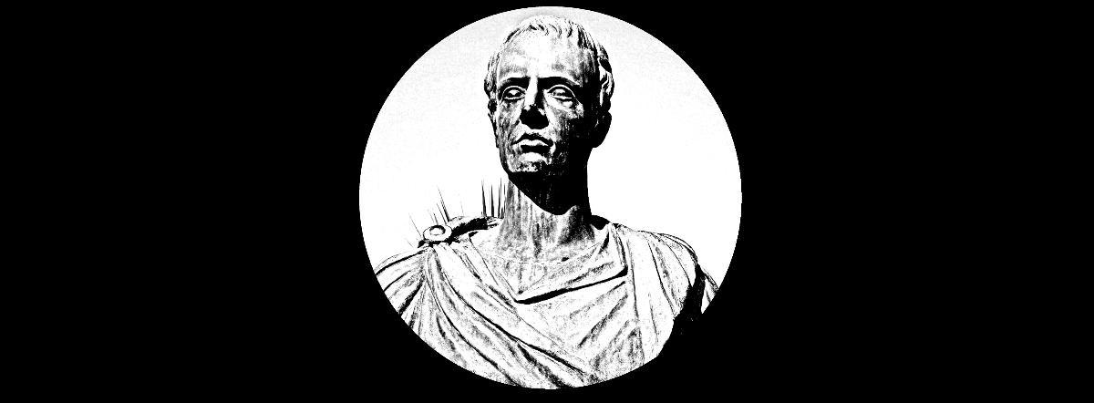 210. Catullus. Ad se ipsum