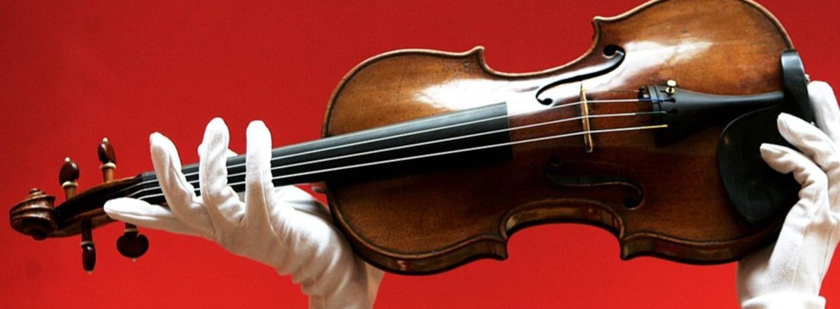 Скрипка Ротшильда краткое содержание - кратко, краткое содержание, краткий пересказ, классика