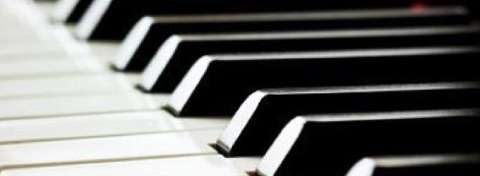 Нежно клавиш рояля касаясь - лирика, философская лирика