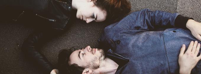 Между двух миров - поэзия, длинные стихи, стихи о любви, фантазия, о любви