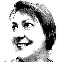 Марина  Николаевна Гусева
