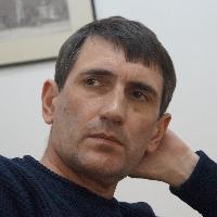 Юрий Иватько