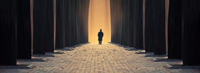 Кориандр - жизнь, вечность, время, кориандр