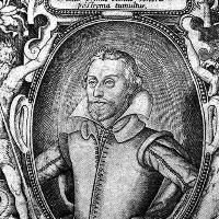 Samuel Daniel