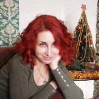 Татьяна Курмазия