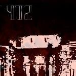 Чердак 412