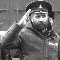 Александр Хрящевский