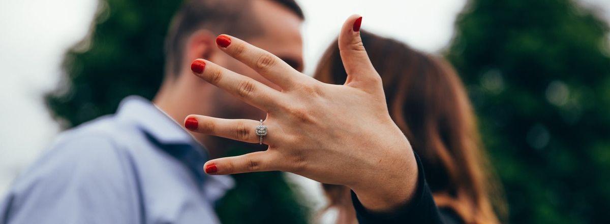Женитьба краткое содержание